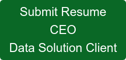 Submit Resume CEO Data Solution Client