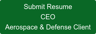 Submit Resume GM Medical Device Client