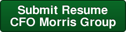 Submit Resume CFO Morris Group