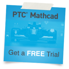 Mathcad Trial