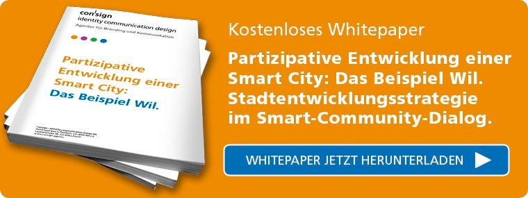 CTA_Whitepaper Smart Community Dialog