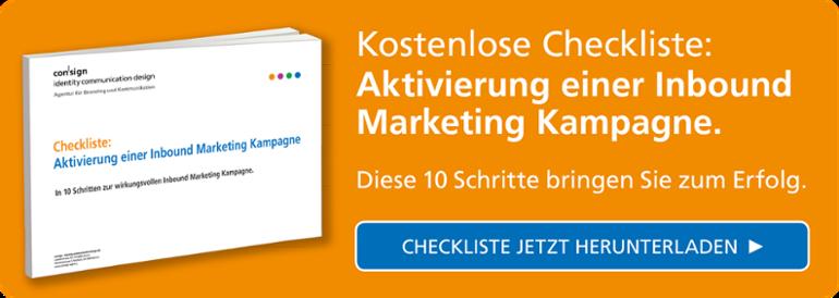 CTA_Aktivierung_Inbound_Marketing_Kampagne