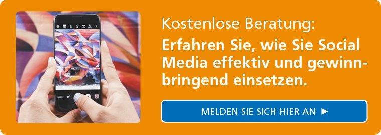CTA_Anmeldung_Content Marketing