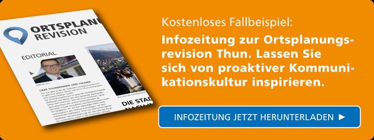 CTA_Infozeitung_Ortsplanung_Thun