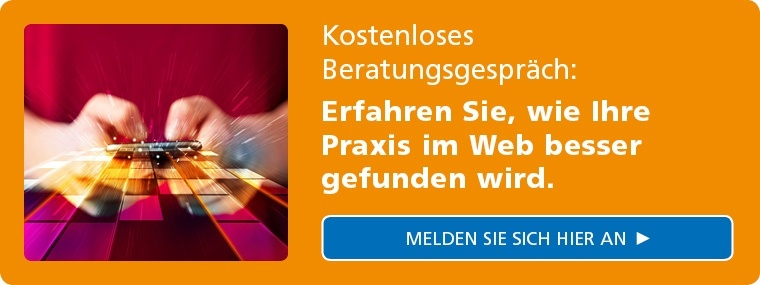 consign_CTA_Dental_Marketing_Beratung_Ihre Praxis