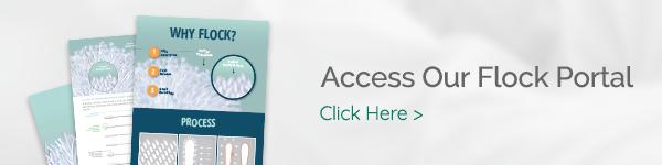 Access Puritan's Flocked Swab Portal Here