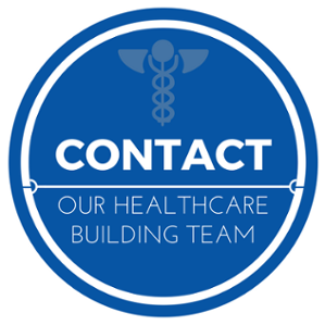Contact our Healthcare Building Team