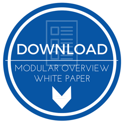Download Modular Overview White Paper