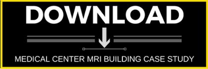Download Medical Center MRI Building Case Study