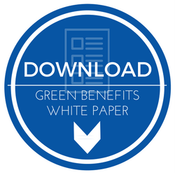 Download Modular Construction Green Benefits White Paper