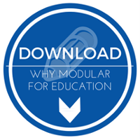 Download Why Modular? for Education
