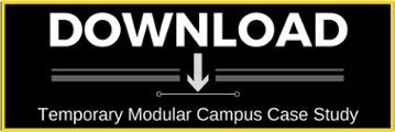 Download Temporary Modular Campus Case Study