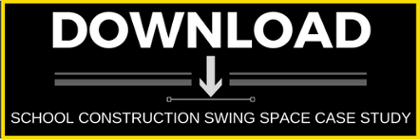 Download School Construction Swing Space Case Study