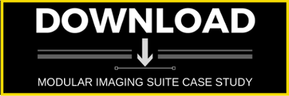 Download Modular Imaging Suite Case Study