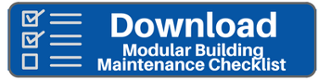 Download the IMS Modular Building Maintenance Checklist