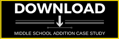 Download Middle School Modular Building Addition Case Study