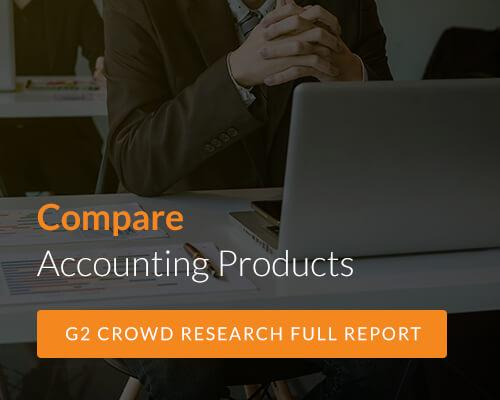 G2 Crowd Research Full Report