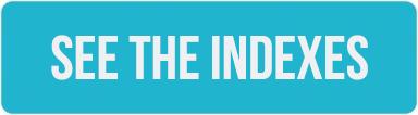 pixalate-seller-trust-indexes-cta