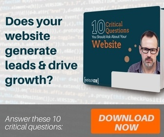 10-critical-questions