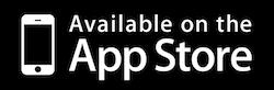 °CRYO App