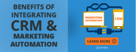 benefits_integrating_sales_marketing_automation