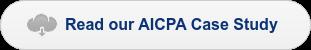 Read our AICPA Case Study