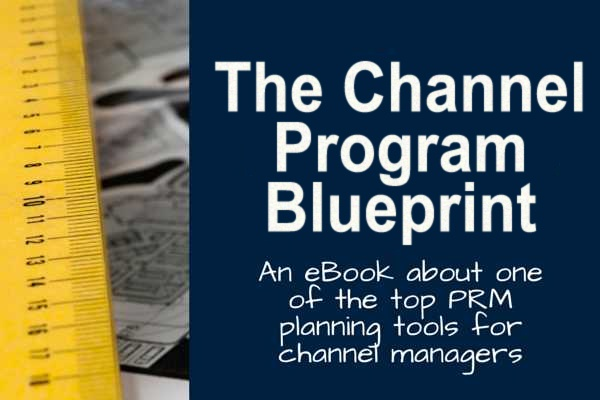 Click to download the Channel Manager's Blueprint.