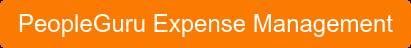 PeopleGuru Expense Management