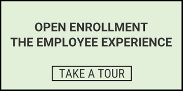 Open Enrollment Tour