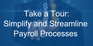 PeopleGuru Payroll Tour
