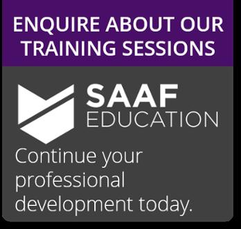 Finance-Training-CTA.png