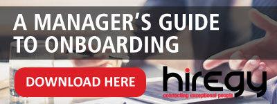onboarding_guide