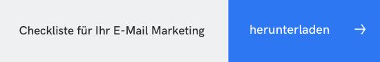 checkliste-e-mail-marketing