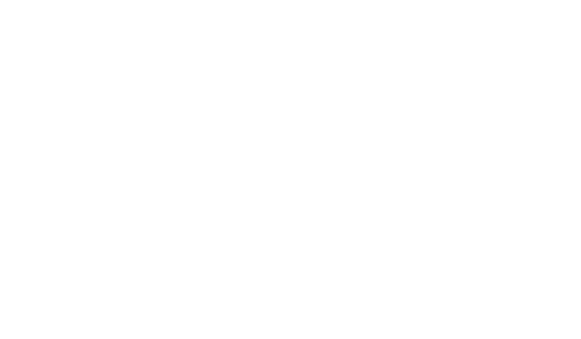 Is The Open Office Broken