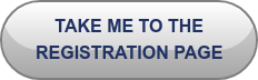 10 Better Than Par: Heroes Edition  Sponsorship & Team Registration Page