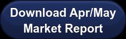 Download Apr/May  Market Report