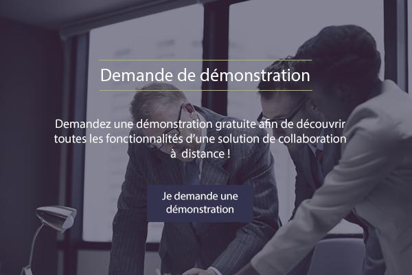 demande-demo