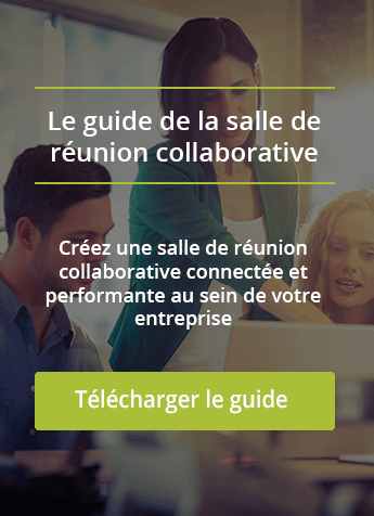 guide-salle-reunion-collaborative
