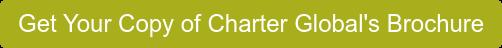 Get Your Copy of Charter Global's Brochure