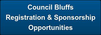 Council Bluffs Sponsorship Opportunities
