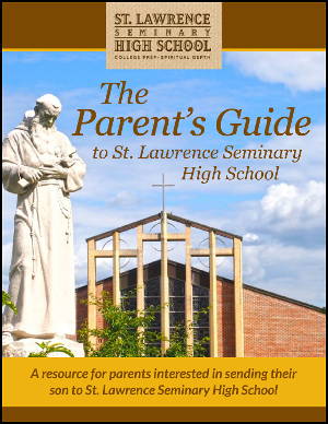 Parents%20Guide%20Cover.png