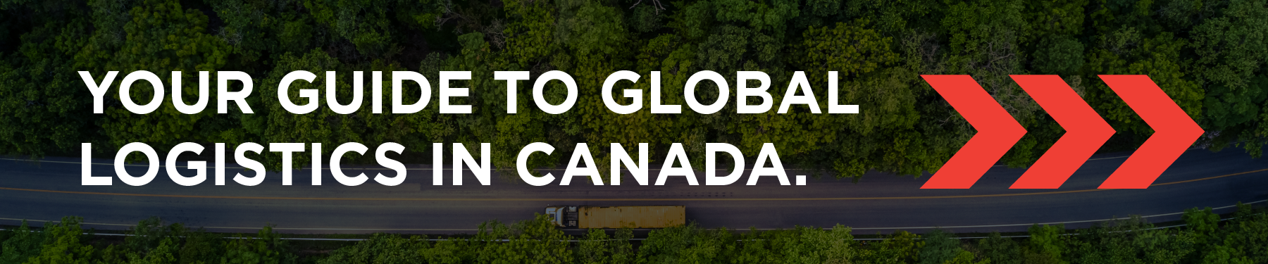 Global Logistics Canada