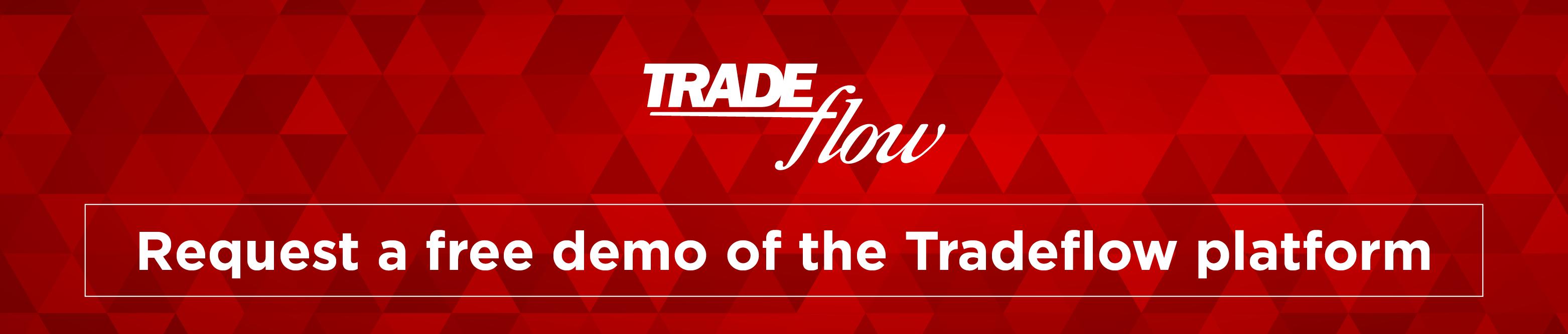 TradeFlow demo