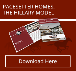 hillary-model-brochure-download
