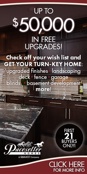 pacesetter-homes-offers-50000-in-free-upgrades-2017