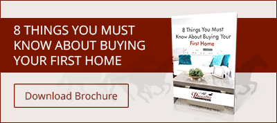 Click here to get your Free Guide on buying your first home!