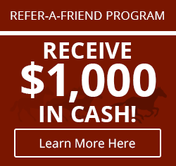 refer-a-friend-get-$1000-learn-more