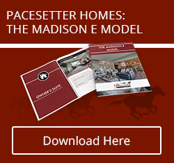 Click here to download the Madison E model brochure!