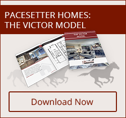 Click here to download your free copy of the VIctor Model brochure!