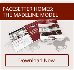 Click here to get your free Madeline Model Brochure!